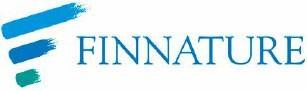 Finnature Logo
