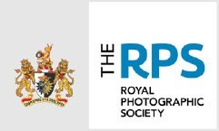 The Royal Photographic Society Logo